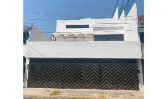 Foto de casa en venta en El Mirador, Puebla, Puebla, 6805982,  no 01