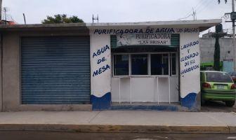 Foto de casa en venta en Las Brisas, Acolman, México, 12192207,  no 01