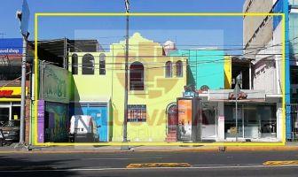 Foto de casa en venta en Lindavista Norte, Gustavo A. Madero, DF / CDMX, 12471212,  no 01