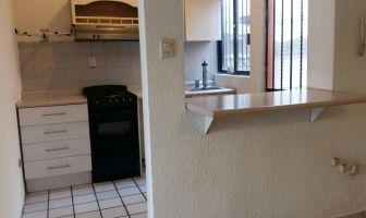 Foto de departamento en venta en Del Valle Norte, Benito Juárez, Distrito Federal, 5459214,  no 01