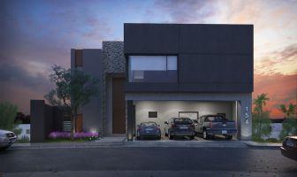 Foto de casa en venta en Carolco, Monterrey, Nuevo León, 13714173,  no 01