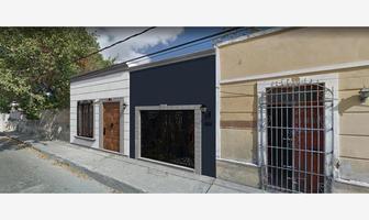 Foto de casa en venta en 71 entre 46 y calle 48 463_b, merida centro, mérida, yucatán, 20184207 No. 01