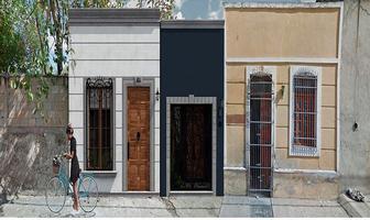 Foto de casa en venta en 71 , merida centro, mérida, yucatán, 19370114 No. 01