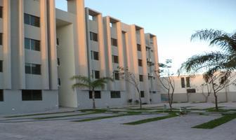 Foto de departamento en renta en 71 , montes de ame, mérida, yucatán, 0 No. 01