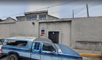 Foto de casa en venta en San Pedro, Iztapalapa, DF / CDMX, 20297124,  no 01