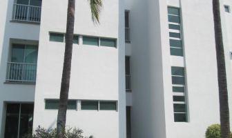 Foto de departamento en venta en Granjas del Márquez, Acapulco de Juárez, Guerrero, 11652009,  no 01