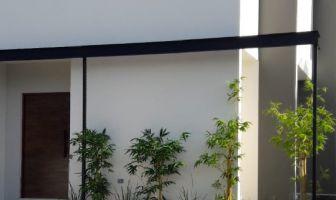 Foto de casa en venta en Temozon Norte, Mérida, Yucatán, 22581893,  no 01