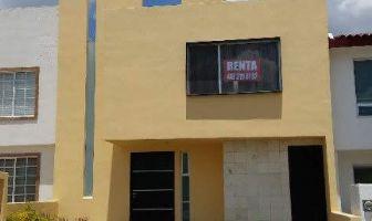 Foto de casa en venta en Residencial el Refugio, Querétaro, Querétaro, 18810799,  no 01
