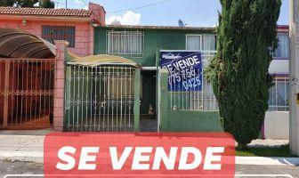 Foto de casa en venta en San Isidro, Tlanalapa, Hidalgo, 12841263,  no 01