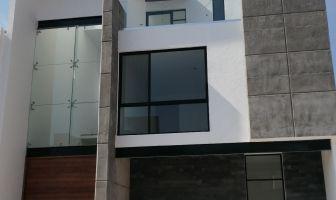 Foto de casa en venta en El Campanario, Querétaro, Querétaro, 16459917,  no 01