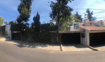 Foto de casa en venta en San Jerónimo Lídice, La Magdalena Contreras, DF / CDMX, 19456059,  no 01