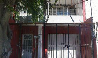 Foto de casa en venta en Santa Margarita, Zapopan, Jalisco, 6436075,  no 01