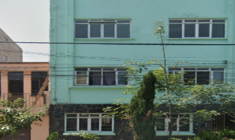 Foto de terreno habitacional en venta en Independencia, Benito Juárez, DF / CDMX, 21086779,  no 01