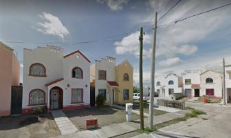 Foto de casa en venta en Terranova, Mazatlán, Sinaloa, 21181241,  no 01