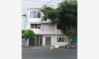 Foto de casa en venta en 72 a 30, bondojito, gustavo a. madero, df / cdmx, 18713689 No. 01