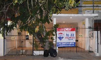Foto de casa en venta en 72 , merida centro, mérida, yucatán, 0 No. 01