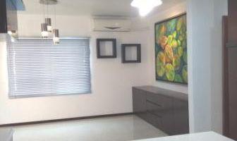 Foto de casa en venta en Cumbres Elite 5 Sector, Monterrey, Nuevo León, 6227924,  no 01
