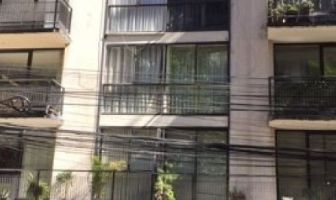Foto de departamento en renta en Polanco IV Sección, Miguel Hidalgo, Distrito Federal, 7129490,  no 01