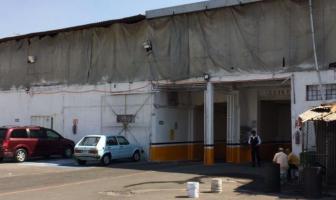 Foto de terreno comercial en venta en Centro (Área 7), Cuauhtémoc, DF / CDMX, 15041548,  no 01