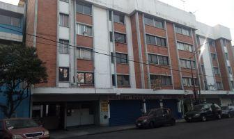 Foto de departamento en venta en Santa Maria La Ribera, Cuauhtémoc, Distrito Federal, 5150579,  no 01