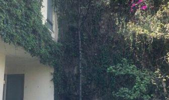 Foto de casa en condominio en venta en San Jerónimo Lídice, La Magdalena Contreras, DF / CDMX, 12641975,  no 01