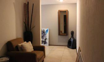 Foto de departamento en venta en Interlomas, Huixquilucan, México, 5230576,  no 01