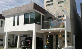 Foto de casa en venta en Lázaro Cárdenas, Metepec, México, 11649832,  no 01