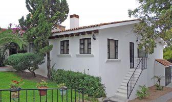Foto de casa en venta en Villa de los Frailes, San Miguel de Allende, Guanajuato, 11624587,  no 01