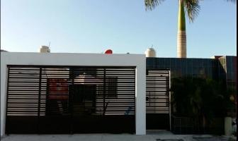 Foto de casa en venta en 73 , ciudad caucel, mérida, yucatán, 6904426 No. 01