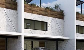 Foto de casa en venta en 73 , montes de ame, mérida, yucatán, 0 No. 01