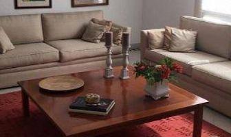 Foto de casa en condominio en venta en San Angel, Álvaro Obregón, Distrito Federal, 6642852,  no 01