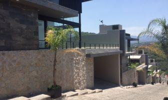 Foto de casa en venta en Condado de Sayavedra, Atizapán de Zaragoza, México, 5431462,  no 01