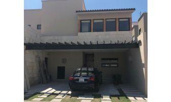 Foto de casa en venta en El Salitre, Querétaro, Querétaro, 6906143,  no 01