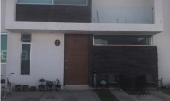Foto de casa en renta en Juriquilla, Querétaro, Querétaro, 12742362,  no 01