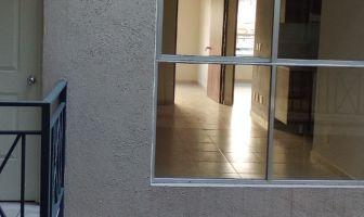 Foto de departamento en venta en Bondojito, Gustavo A. Madero, DF / CDMX, 16923779,  no 01