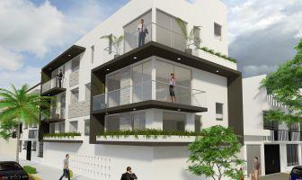 Foto de casa en venta en Vertiz Narvarte, Benito Juárez, Distrito Federal, 5470871,  no 01