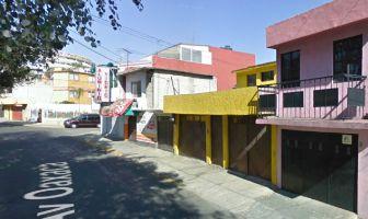 Foto de casa en venta en Jacarandas, Tlalnepantla de Baz, México, 7128513,  no 01