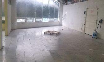 Foto de oficina en renta en Roma Norte, Cuauhtémoc, DF / CDMX, 15877153,  no 01