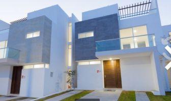 Foto de casa en venta en Arroyo Hondo, Corregidora, Querétaro, 15854971,  no 01