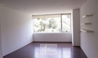 Foto de departamento en venta en Santa Fe Cuajimalpa, Cuajimalpa de Morelos, Distrito Federal, 5443585,  no 01