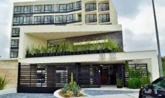 Foto de departamento en venta en Desarrollo Habitacional Zibata, El Marqués, Querétaro, 5152700,  no 01