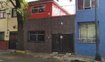 Foto de casa en venta en Industrial, Gustavo A. Madero, DF / CDMX, 18951348,  no 01
