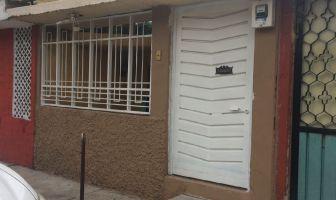 Foto de casa en venta en Lomas de Cartagena, Tultitlán, México, 11537466,  no 01