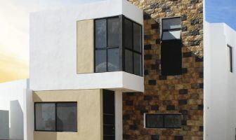 Foto de casa en condominio en venta en San Pedro Cholul, Mérida, Yucatán, 12472236,  no 01