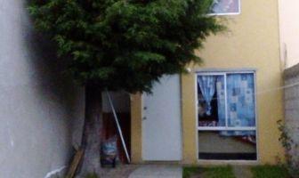 Foto de casa en venta en Ex Rancho San Dimas, San Antonio la Isla, México, 6774442,  no 01