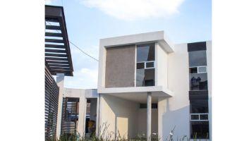Foto de casa en venta en Bellavista, Cuautitlán Izcalli, México, 10095196,  no 01
