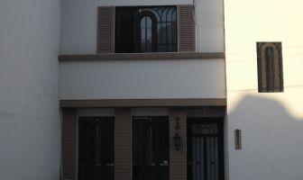 Foto de casa en renta en Misión Cumbres 2 Sector, Monterrey, Nuevo León, 15139910,  no 01