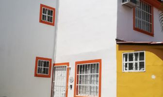 Foto de casa en venta en Granjas del Márquez, Acapulco de Juárez, Guerrero, 12244491,  no 01