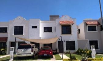 Foto de casa en venta en 74 481, gran santa fe, mérida, yucatán, 0 No. 01