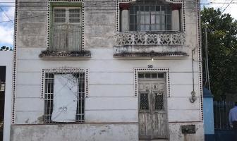 Foto de casa en venta en 74 , merida centro, mérida, yucatán, 14253179 No. 01
